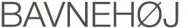 Bavnehøj Logo
